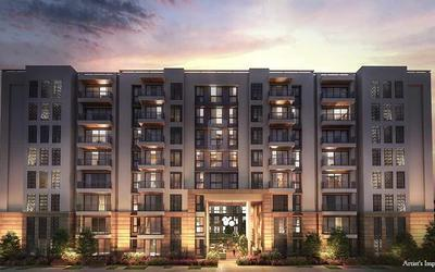 lodha-sterling-in-thane-west-elevation-photo-1rax