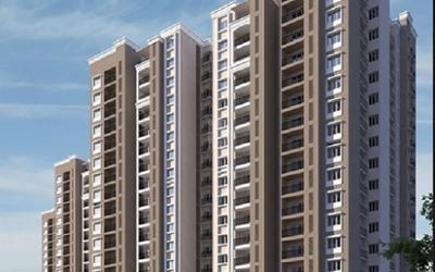 prestige-song-of-the-south-in-off-bannerghatta-road-elevation-photo-dg1