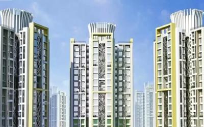 nirmal-lifestyle-city-kalyan-excel-b-in-1781-1571642225465