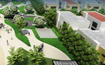 embassy-springs-plots-in-new-international-airport-road-elevation-photo-xq7