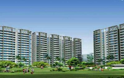 pivotal-paradise-in-sector-62-elevation-photo-1mqs