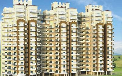 pivotal-riddhi-siddhi-in-sector-99-elevation-photo-1mok
