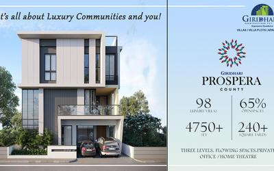 giridhari-prospera-county-in-550-1620384646733