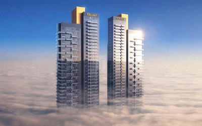 trump-tower-in-sector-65-elevation-photo-1qaz