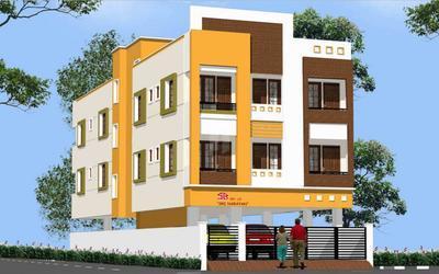 sri-narayan-in-valasaravakkam-elevation-photo-yfd