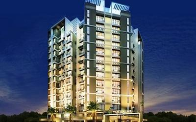 metro-the-palms-in-nerul-elevation-photo-l4w