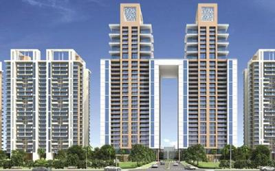 runwal-my-desire-in-dombivli-east-elevation-photo-s1t