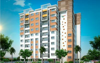 xs-real-skycity-in-mahindra-city-elevation-photo-1ucg