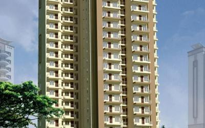 sare-green-parc-3-in-sector-92-elevation-photo-1mgq