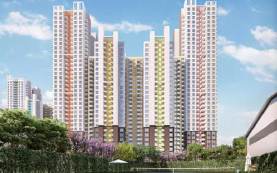 hero-homes-in-sector-104-elevation-photo-1xyz