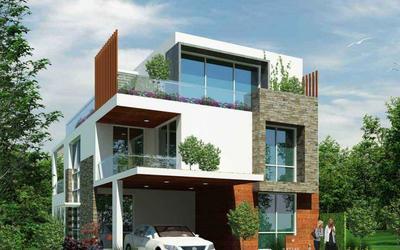 vrr-golden-enclave-in-electronic-city-7da