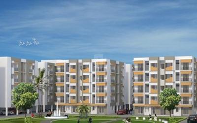 compact-homes-narmada-in-singaperumal-koil-elevation-photo-xzc