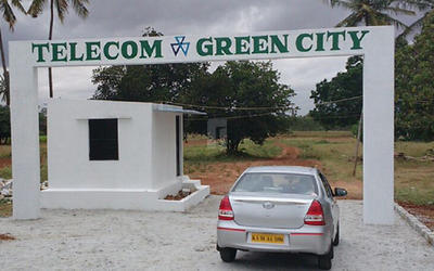 telecom-green-city-in-ivc-road-elevation-photo-1xfk