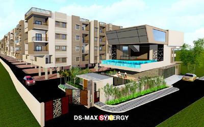 ds-max-synergy-in-yelahanka-elevation-photo-1tpv