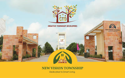 new-vision-township-in-1065-1574079731528