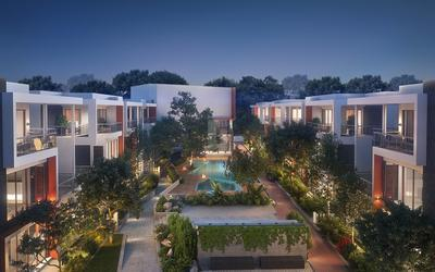 nvt-life-square-in-whitefield-elevation-photo-1kxj