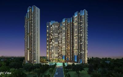 snn-clermont-in-hebbal-elevation-photo-1pai