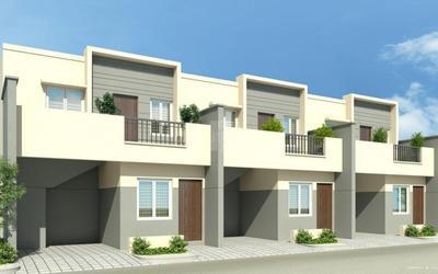 mahidhara-supreme-row-houses-in-105-1612763602909