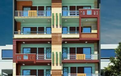 vaishnavi-comfort-homes-ii-in-patel-nagar-elevation-photo-1ivb