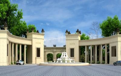 reddy-structures-palatium-in-jigani-elevation-photo-skf