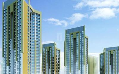 jasani-realty-athena-in-sion-east-elevation-photo-10xv