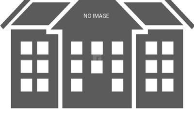 anthem-yash-homes-3-in-vasundhara-sector-10-elevation-photo-1oaz