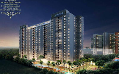 abp-romania-residency-in-dwarka-sector-24-elevation-photo-1i5f