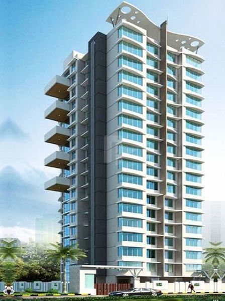 Khandelwal Basera Chs - Project Images