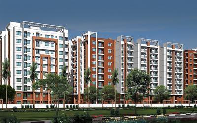 janapriya-lake-front-in-sainikpuri-dhi