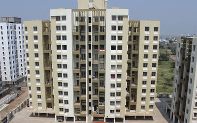 pristine-neo-city-in-wagholi-elevation-photo-16k5