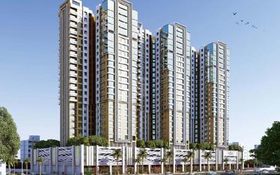 hubtown-the-premiere-residencies-in-andheri-west-elevation-photo-ytx