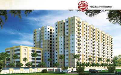 modi-edifice-in-526-1612532357057