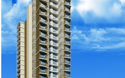 kb-new-chitrakut-in-kandivali-west-elevation-photo-ouh