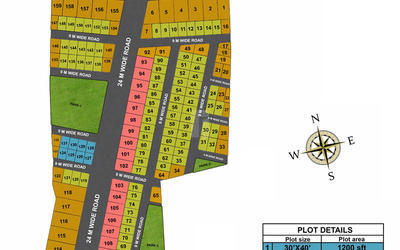asset-bliss-in-off-sarjapur-road-master-plan-fr2