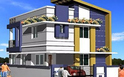 shri-shyam-ss-floor-8-in-sector-105-elevation-photo-1lx2