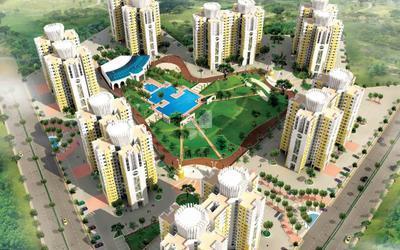 nirmal-lifestyle-city-kalyan-platano-c-in-kalyan-elevation-photo-1cuu.