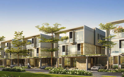 olympia-enchante-in-whitefield-elevation-photo-dfh