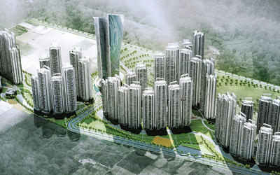 supertech-hues-in-sector-68-elevation-photo-1jhf