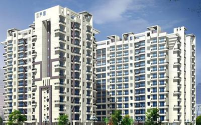 agarwal-solitaire-in-virar-west-elevation-photo-a9q