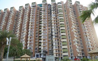 sg-grand-in-raj-nagar-extension-elevation-photo-1xhl