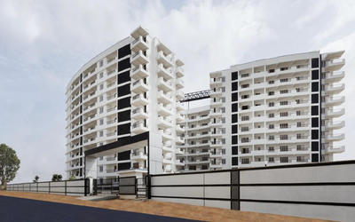 mantri-global-heights-in-whitefield-elevation-photo-gho