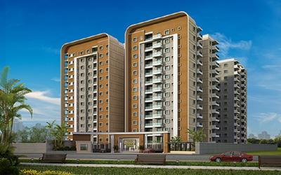 needs-3-project-276-in-kalena-agrahara-elevation-photo-1p21