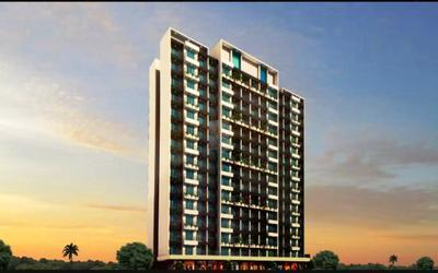 galaxy-avenue-in-vasai-east-elevation-photo-lsw