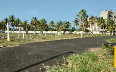 panorama-park-in-34-1630912629915
