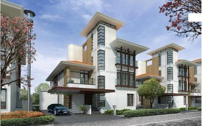 olympia-panache-in-navalur-1sw