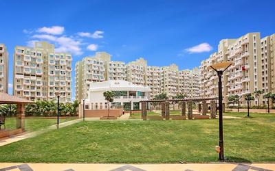 ishwar-river-residency-phase-iv-building-n4-in-moshi-elevation-photo-1cen