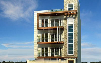a3s-homes-1-in-palam-vihar-elevation-photo-1mfo