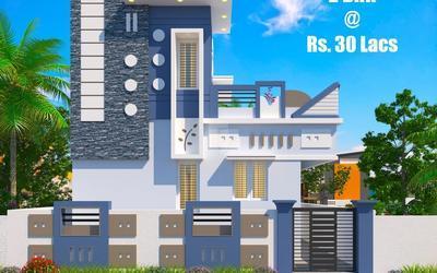 sg-sai-gardens-in-2219-1604573839219