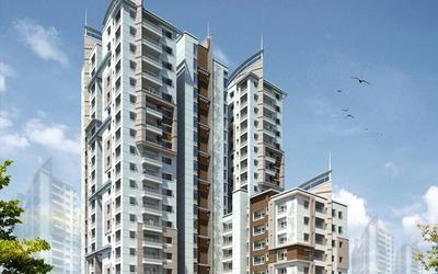 ncc-urban-one-in-narsingi-elevation-photo-cq7