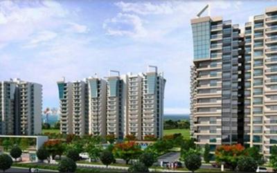 mahaluxmi-pearl-58-in-raj-nagar-extension-elevation-photo-1qjl